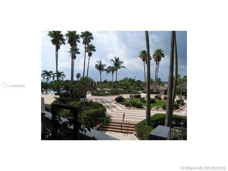 Towers of Key Biscayne #C207 photo01