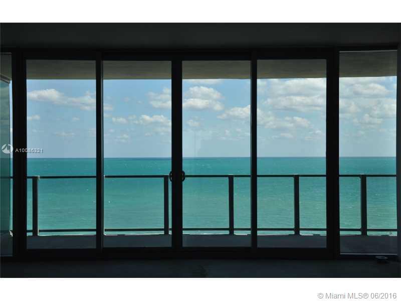 Oceana Key Biscayne #503-S - 01 - photo