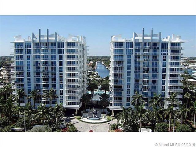 Sapphire Fort Lauderdale #203S - 01 - photo