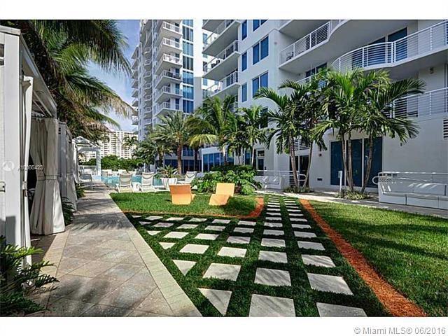 Sapphire Fort Lauderdale #203S - 02 - photo