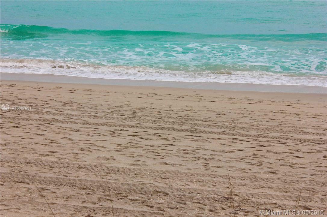La Mer #805 - 31 - photo