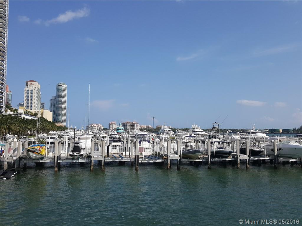Yacht Club #607 - 15 - photo