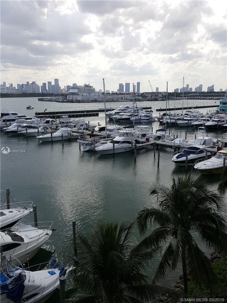 Yacht Club #607 - 04 - photo