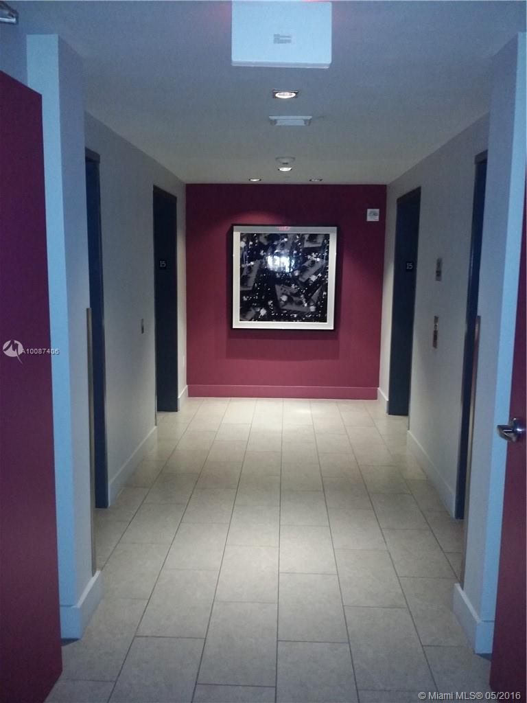 500 Brickell #1500 - 09 - photo