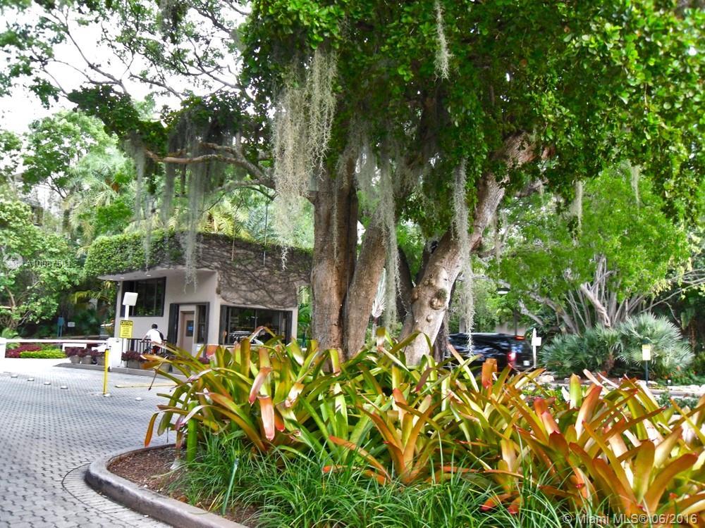 Botanica at Key Colony #323 - 02 - photo