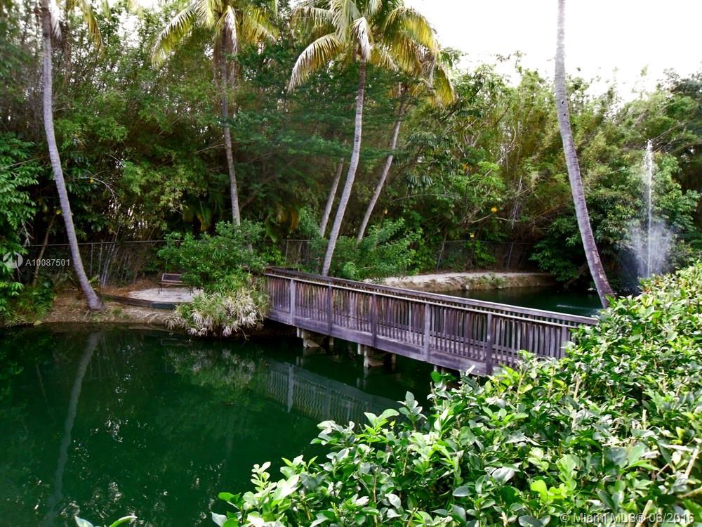 Botanica at Key Colony #323 - 31 - photo