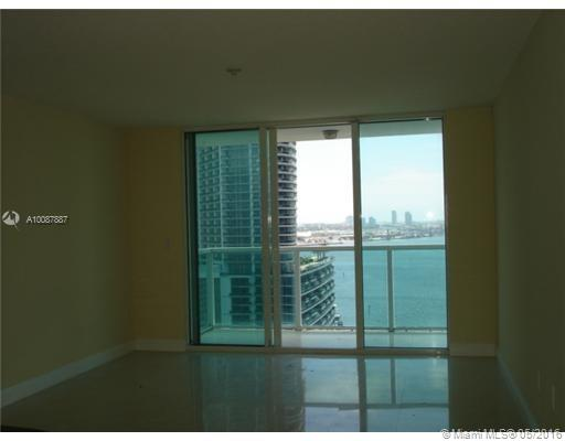 Brickell on the River #2402 - 10 - photo