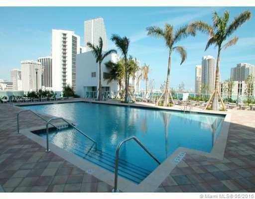 Brickell on the River #2402 - 18 - photo