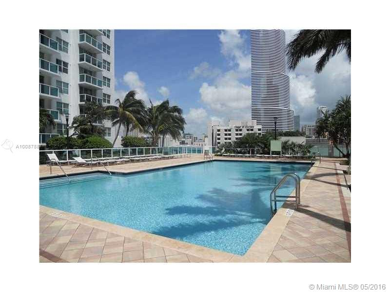 Brickell on the River #2402 - 19 - photo