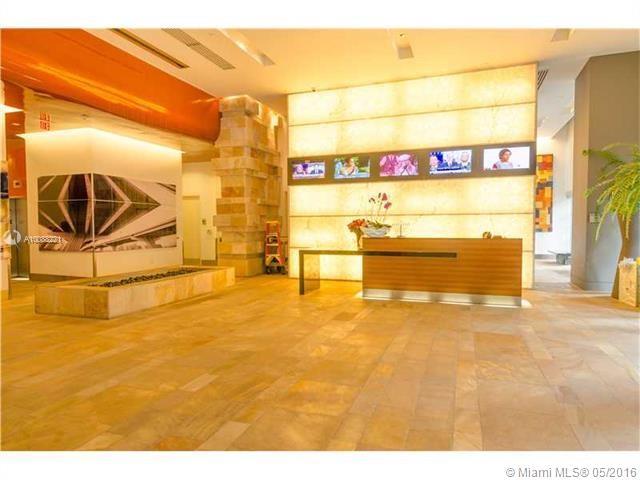 500 Brickell #2804 - 10 - photo
