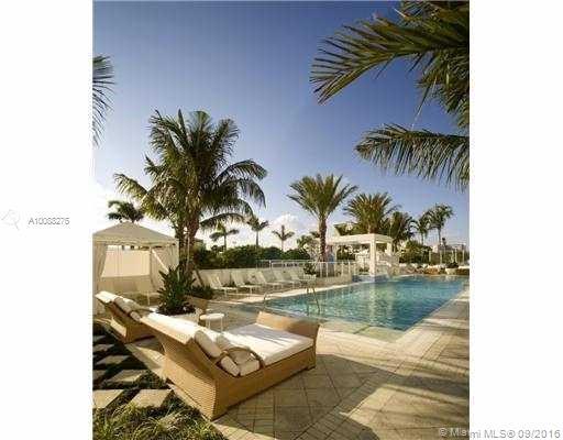 Sapphire Fort Lauderdale #704S - 10 - photo
