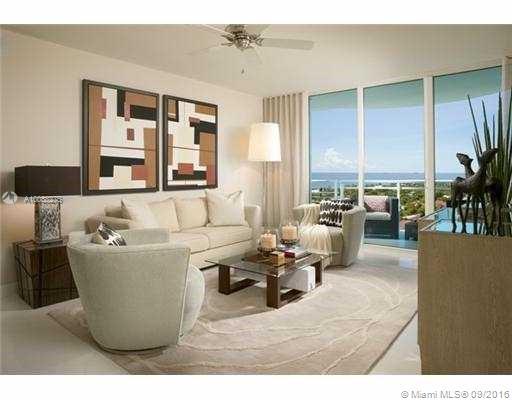 Sapphire Fort Lauderdale #704S - 04 - photo