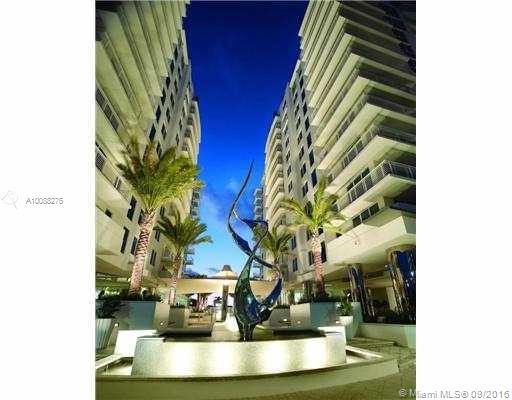 Sapphire Fort Lauderdale #704S - 07 - photo