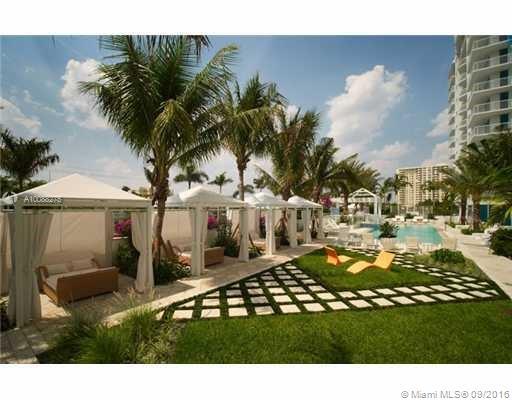 Sapphire Fort Lauderdale #704S - 09 - photo
