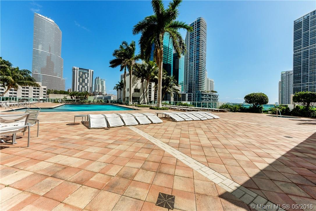 Brickell on the River #3519 - 22 - photo