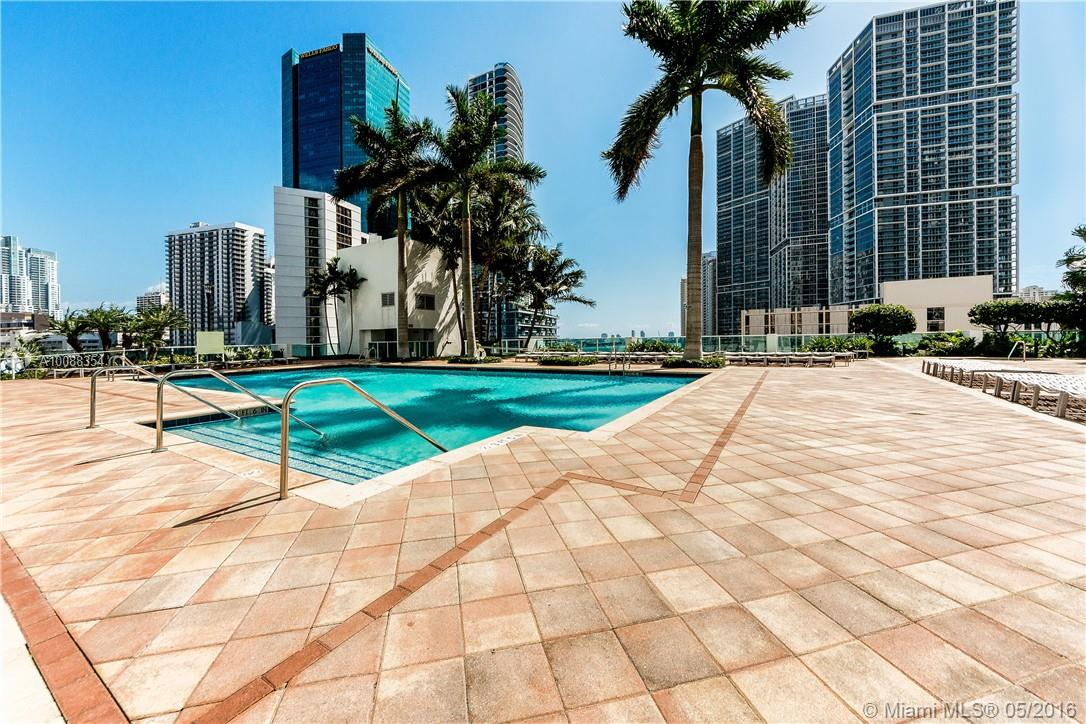 Brickell on the River #3519 - 23 - photo