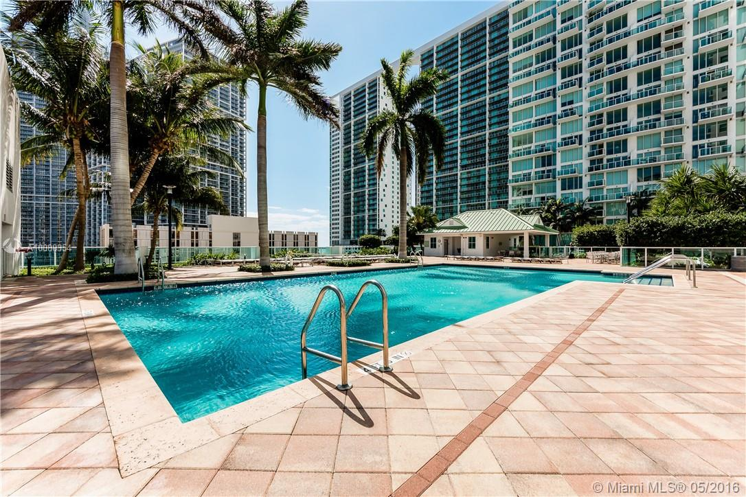 Brickell on the River #3519 - 24 - photo