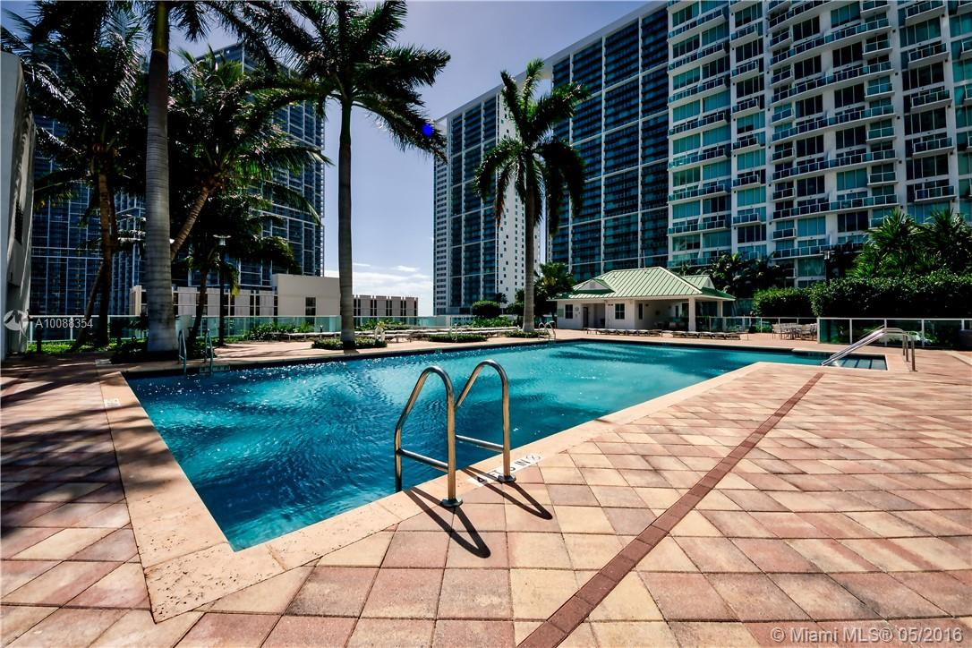 Brickell on the River #3519 - 25 - photo