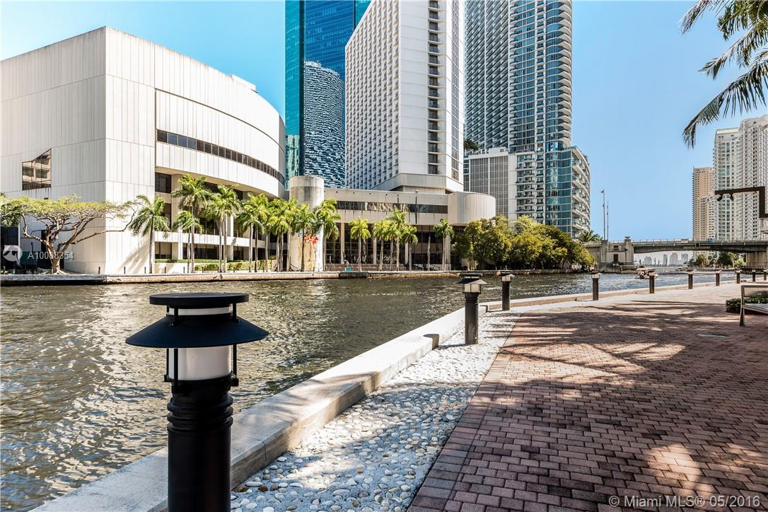 Brickell on the River #3519 - 26 - photo