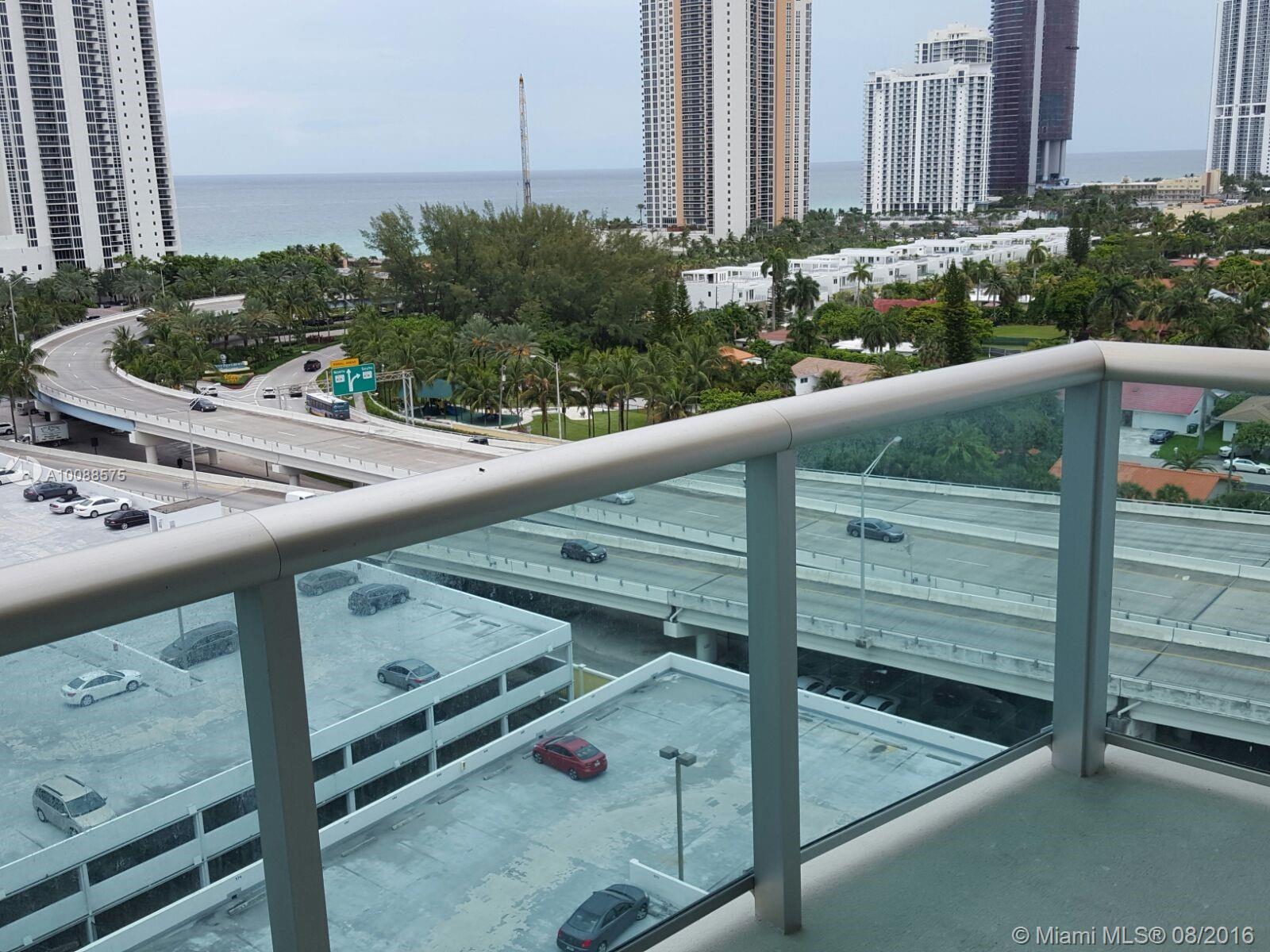 Ocean View #1402 - 10 - photo
