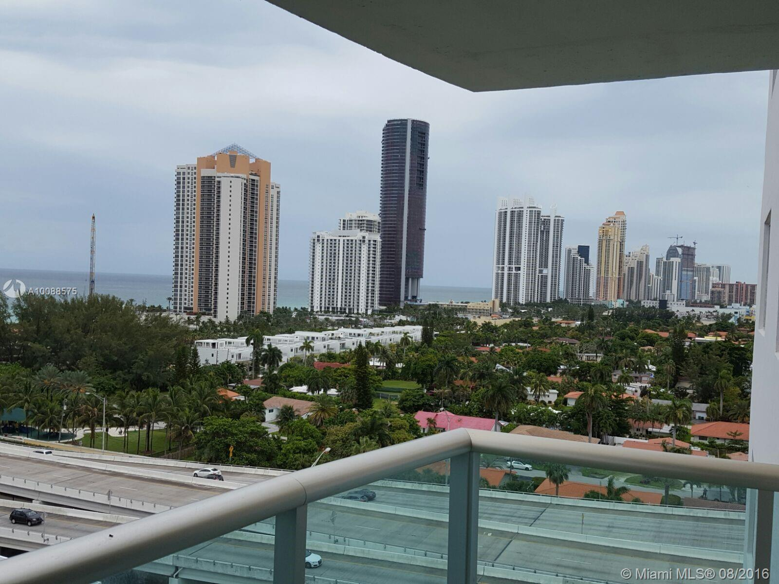 Ocean View #1402 - 11 - photo