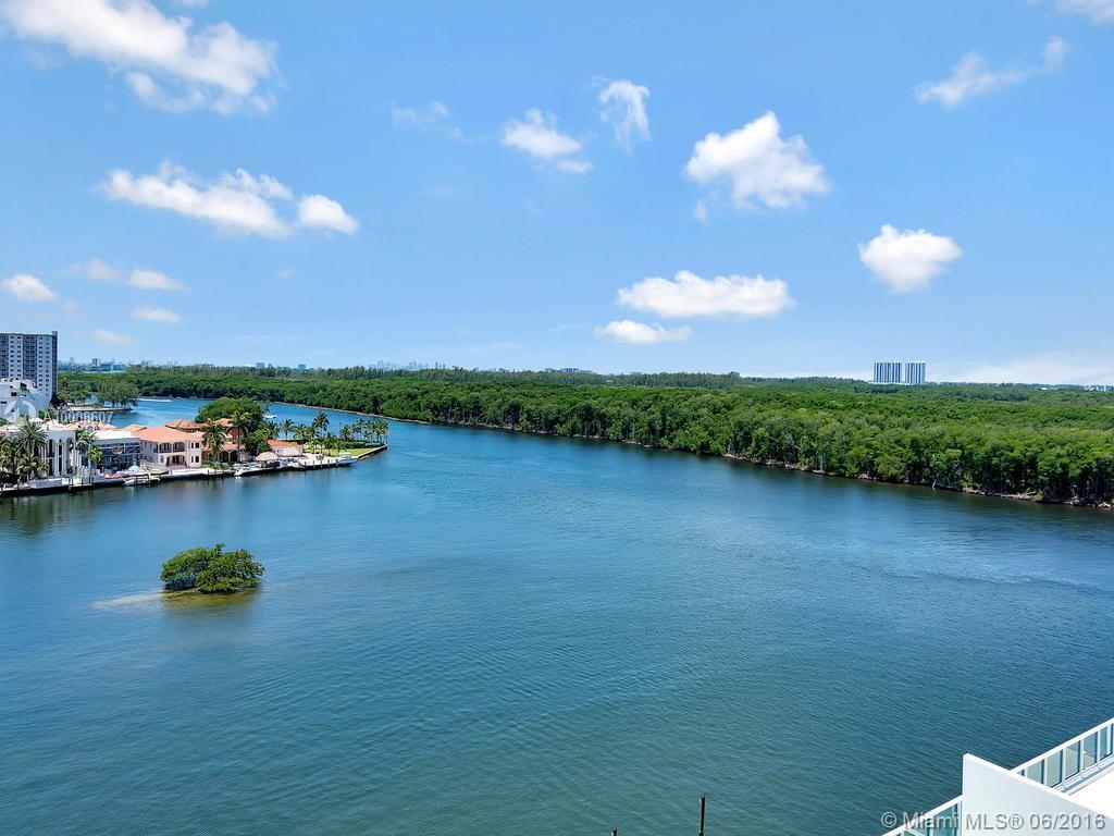 400 Sunny Isles #906 - 21 - photo