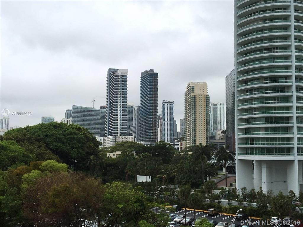 Brickell Place #A602 - 05 - photo