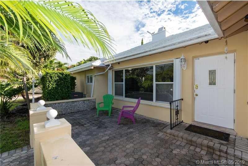 1520 Seabreeze Blvd, Fort Lauderdale FL 33316
