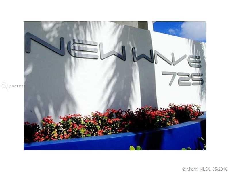 New Wave #7E - 01 - photo