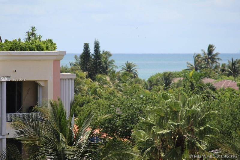Ocean Club Resort Villas One #PH-5 - 06 - photo