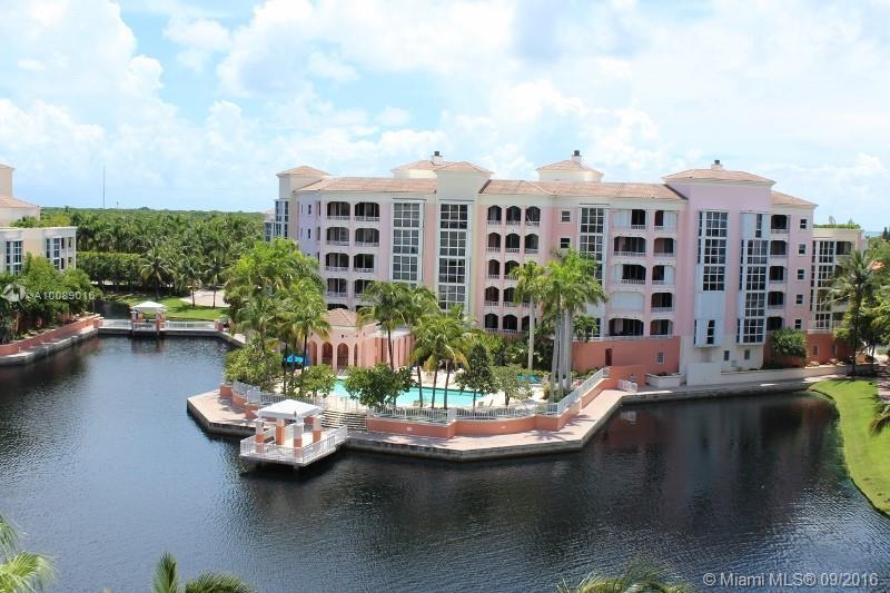 Ocean Club Resort Villas One #PH-5 - 07 - photo