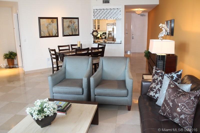 Ocean Club Resort Villas One #PH-5 - 09 - photo
