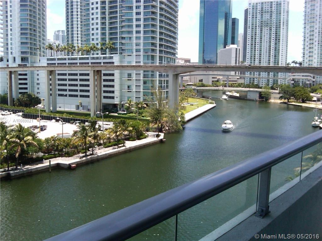 Latitude on the River #901 - 14 - photo