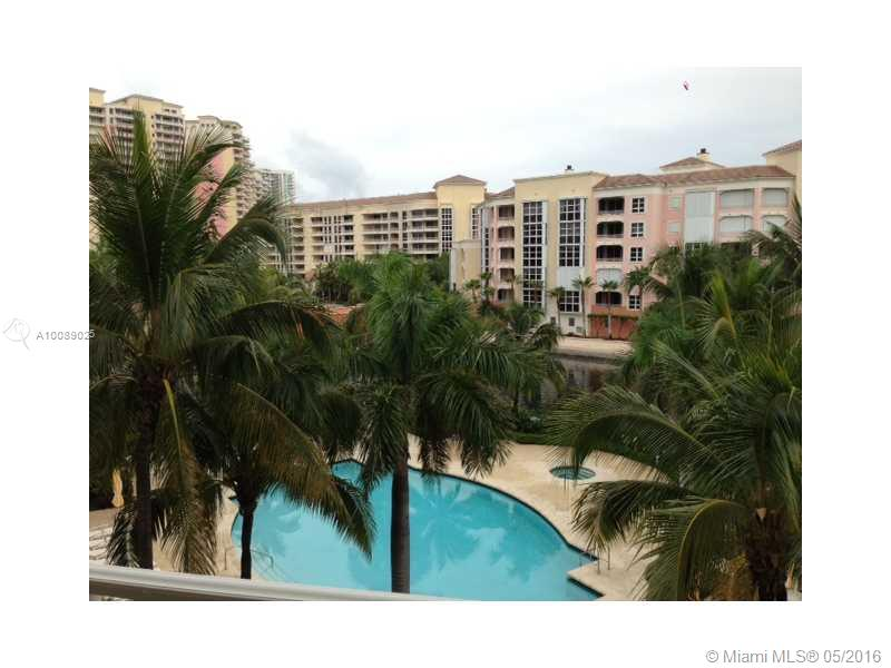 Ocean Club Resort Villas One #409 - 14 - photo