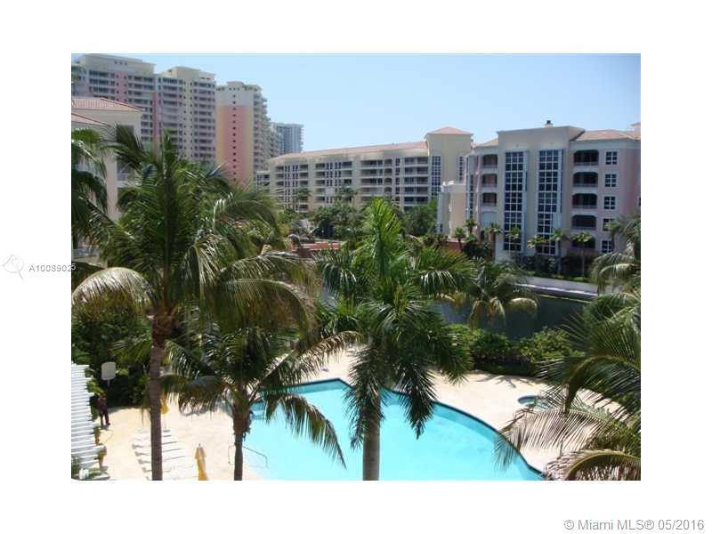 Ocean Club Resort Villas One #409 - 15 - photo