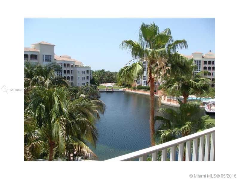 Ocean Club Resort Villas One #409 - 16 - photo