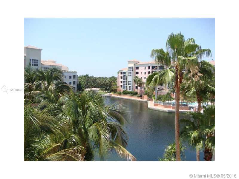 Ocean Club Resort Villas One #409 - 17 - photo