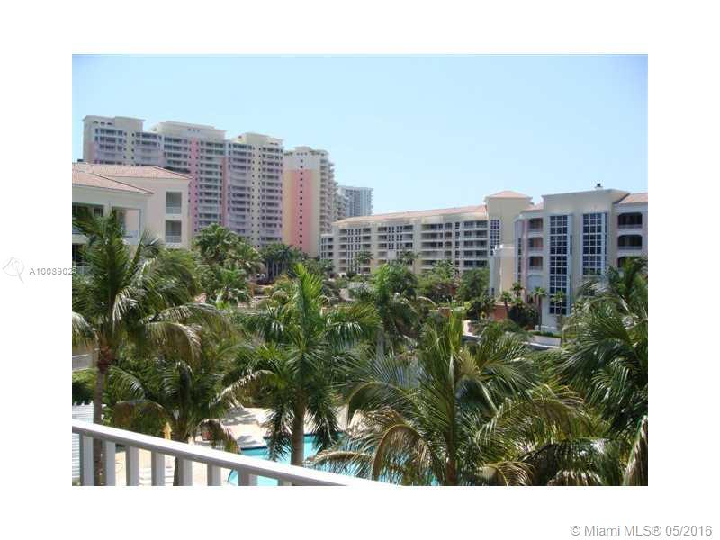 Ocean Club Resort Villas One #409 - 18 - photo