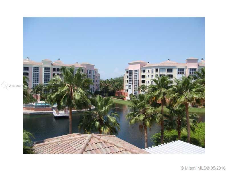Ocean Club Resort Villas One #409 - 19 - photo
