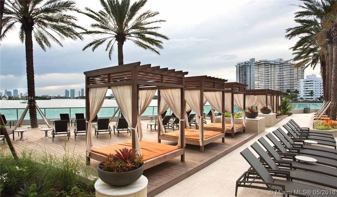Flamingo South Beach #S-260 - 03 - photo