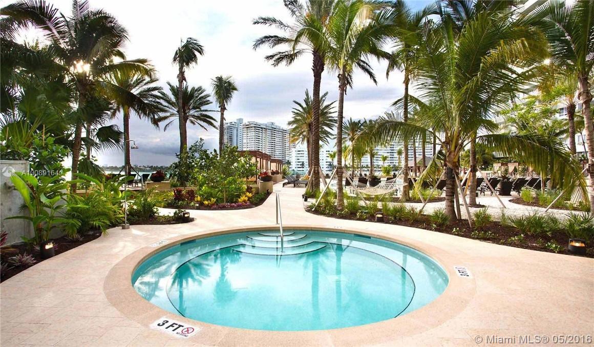 Flamingo South Beach #S-260 - 05 - photo