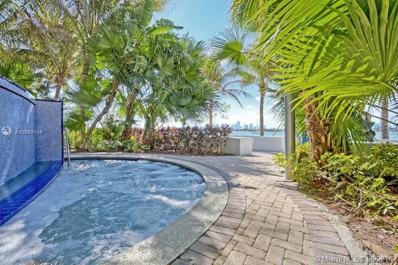 Flamingo South Beach #S-260 - 06 - photo