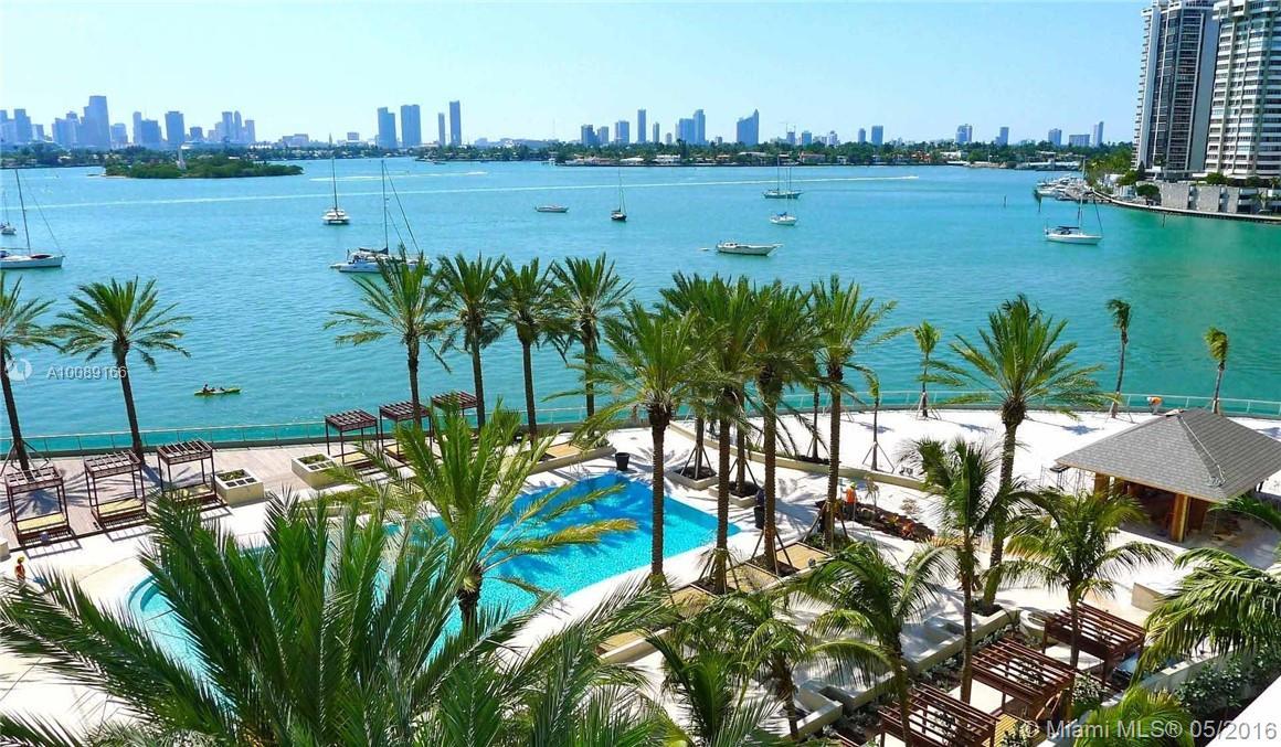 Flamingo South Beach #N-611 - 01 - photo