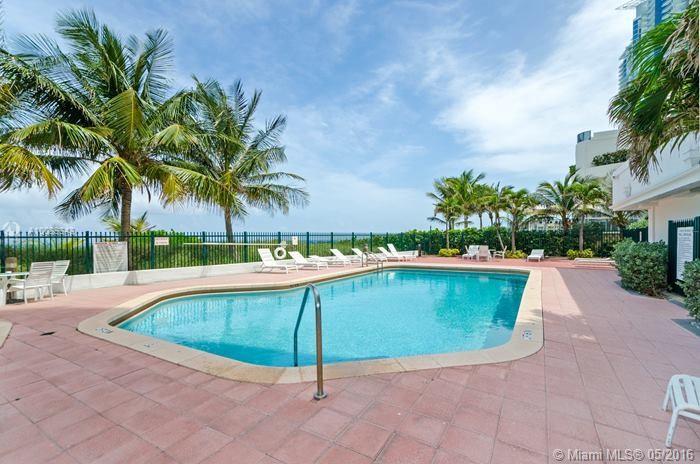 Florida Ocean Club #1001 - 12 - photo