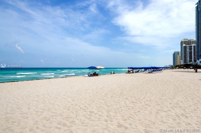 Florida Ocean Club #1001 - 13 - photo