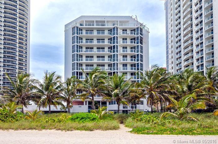 Florida Ocean Club #1001 - 09 - photo
