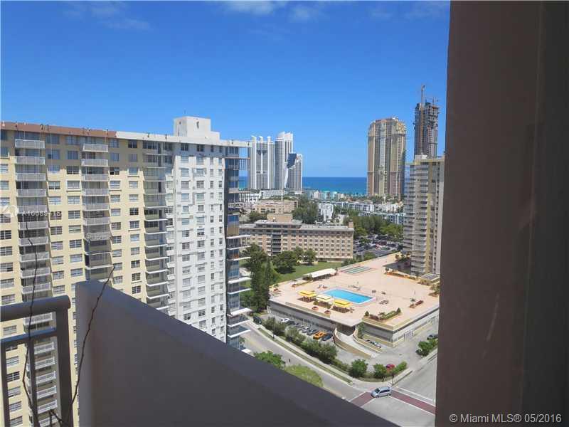 Winston Towers #2106 - 05 - photo