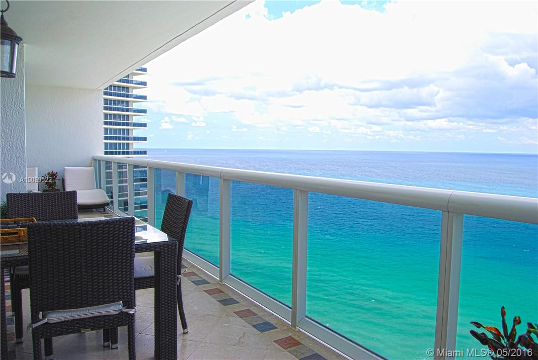 Beach Club Towers #2703 - 12 - photo