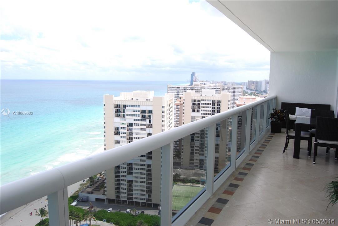 Beach Club Towers #2703 - 16 - photo