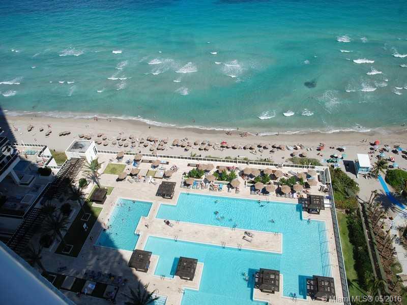 Beach Club Towers #2703 - 17 - photo